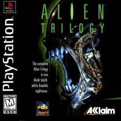 http://patpend.net/manuals/box/psx/alien_trilogy.jpg